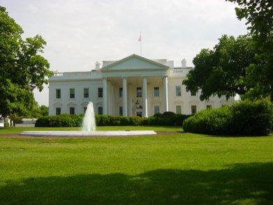 Whitehousenorth