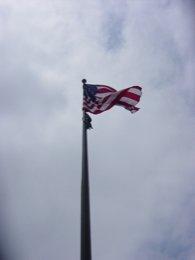 Ww2Memflag